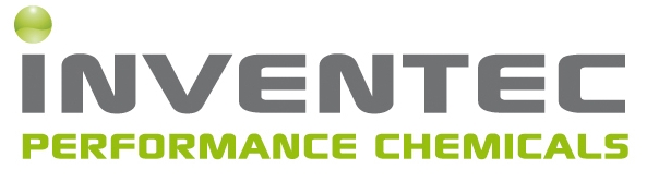 INVENTEC Performance Chemicals