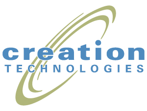Creation Technologies Inc.