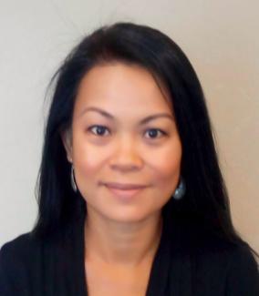 Jacinta Aman Lim