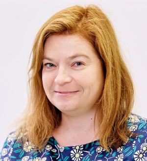 Tanja Braun