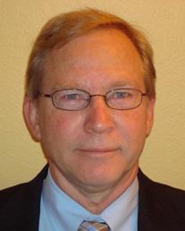 Tom Strothmann