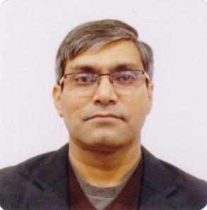 Zia Karim, Ph.D.