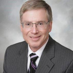John Dieseth