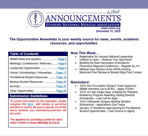 Ucsd Academic Calendar 2022.Ucsd Academic Calendar 2022