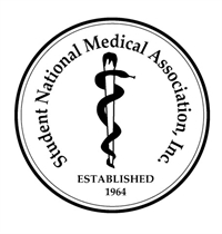 2017 Annual Medical Education Conference - EXHIBITORS & ADVERTISERS
