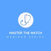 Master the Match: Master the Interview