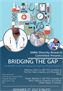 Bridging the Gap - Live Webinar on MD-PhD programs