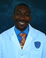 DaShawn A. Hickman - Region V Director and Regional Director to the Executive Committee of the SNMA B