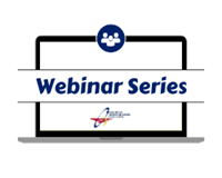 ASBA Webinar - COVID 19: Impact on the Sports Construction Industry an Update