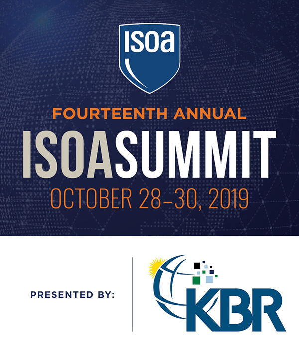 ISOA Summit
