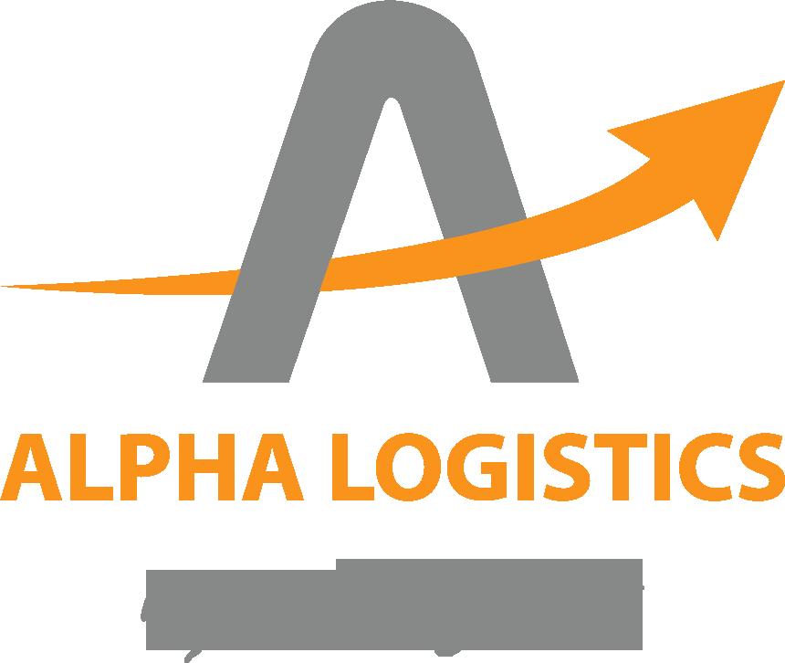 Alpha Logistics Services Limited