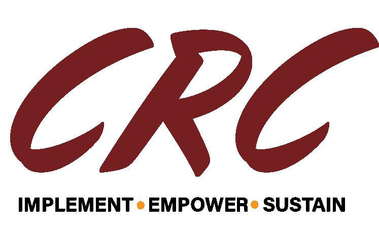 Crisis Response Company