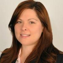 Melissa Sabin