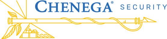 Chenega Security & Support Solutions