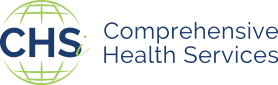 Comprehensive_Health_Services