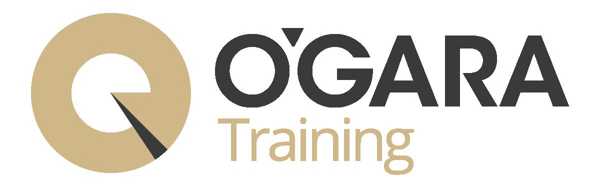 OGara_Group