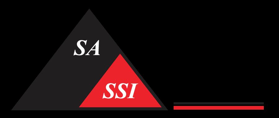 Special Aerospace Security Services, Inc.