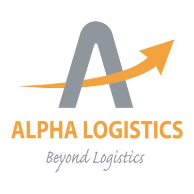 Alpha Logistics Services