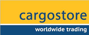 Cargostore Worldwide Traing