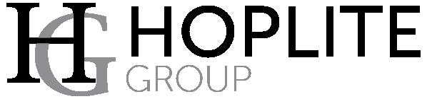 Hoplite Group LLC