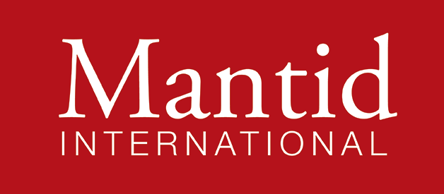 Mantid International LLC