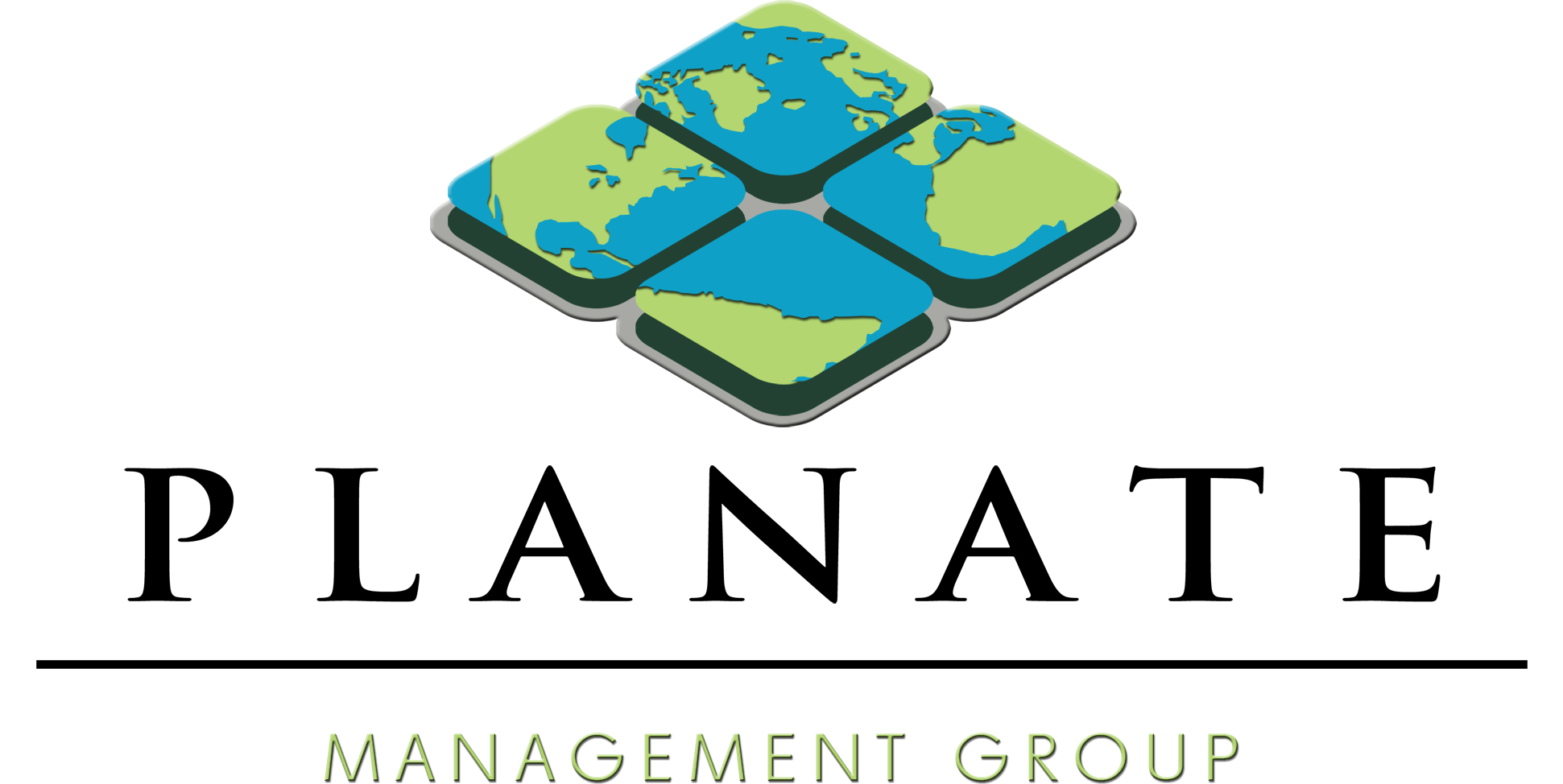 Planate Management Group