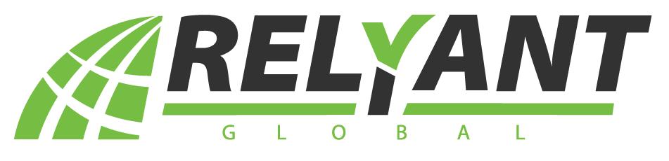 RELYANT Global