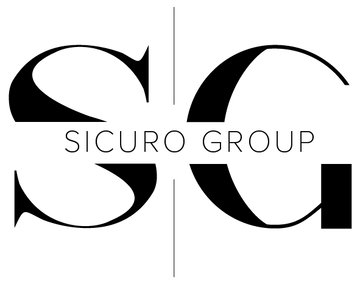 Sicuro Group