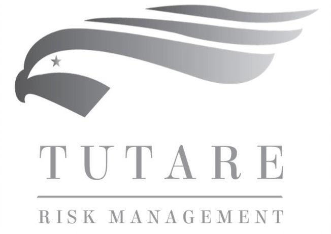 Tutare Group