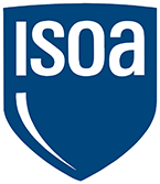 International Stability Operations Association