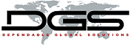 Dependable_Global_Solutions