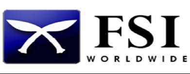 FSI-Worldwide