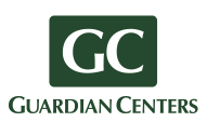Guardian-Centers