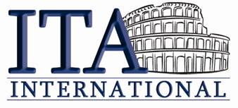 ITA international LLC