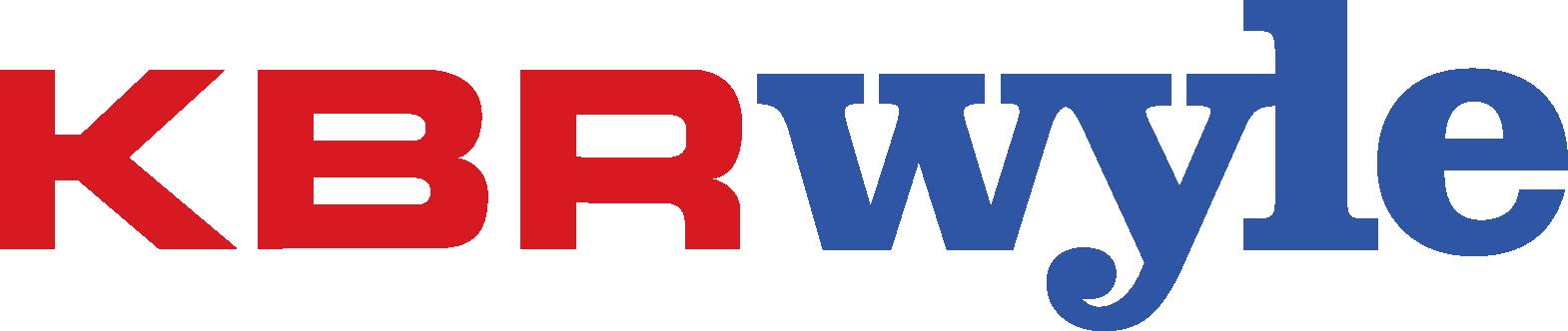 KBR_Wyle