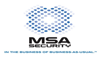 MSA-Security