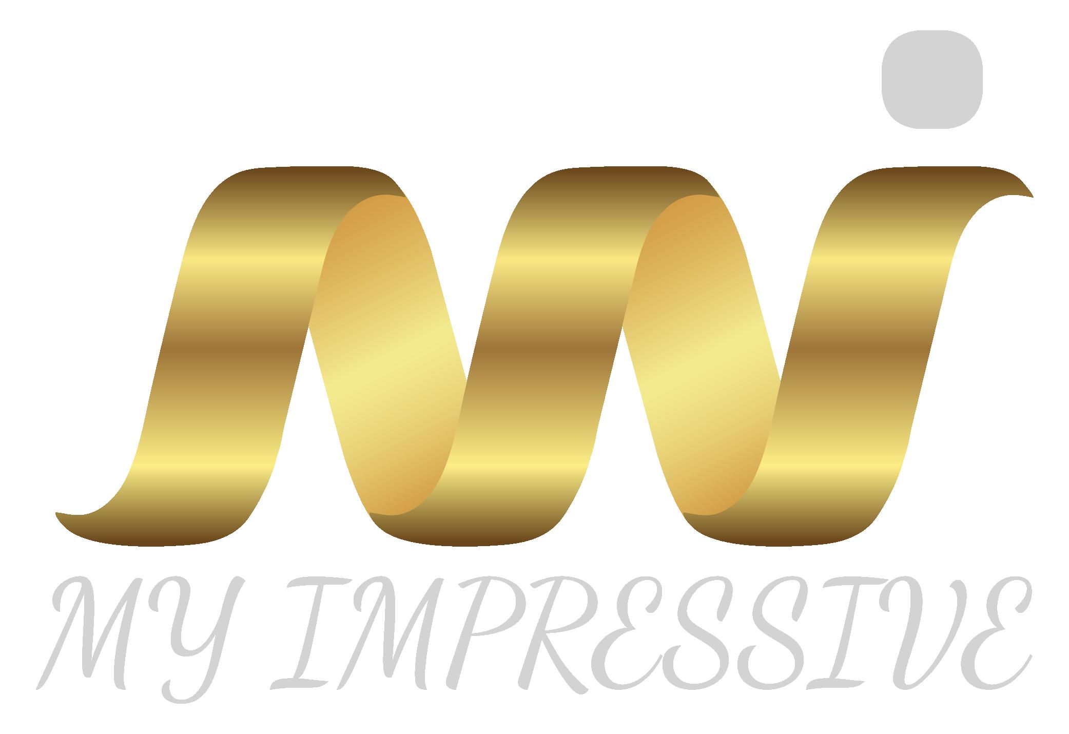 My Impressive,LLC