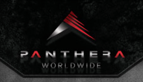 Panthera_Worldwide