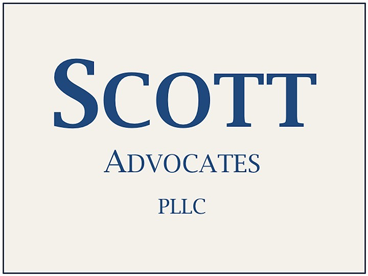 Scott-Advocates-PLLC