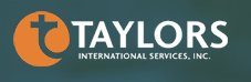 Taylors_International_Services