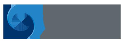 cspt-auto-logo