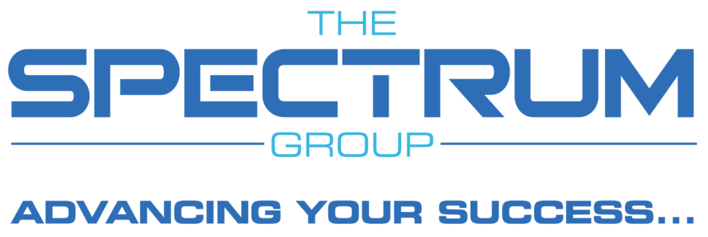 Spectrum_Group