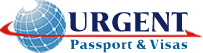 Urgent Passport & Visa Services