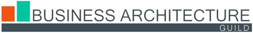 Business Architecture Guild logo
