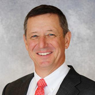 David Wuthrich