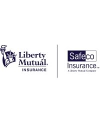 Liberty Mutual Insurance and Safeco Insurance