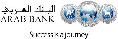 Arab Bank plc