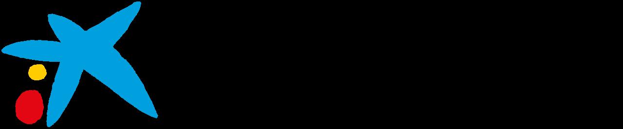 CaixaBank S.A.
