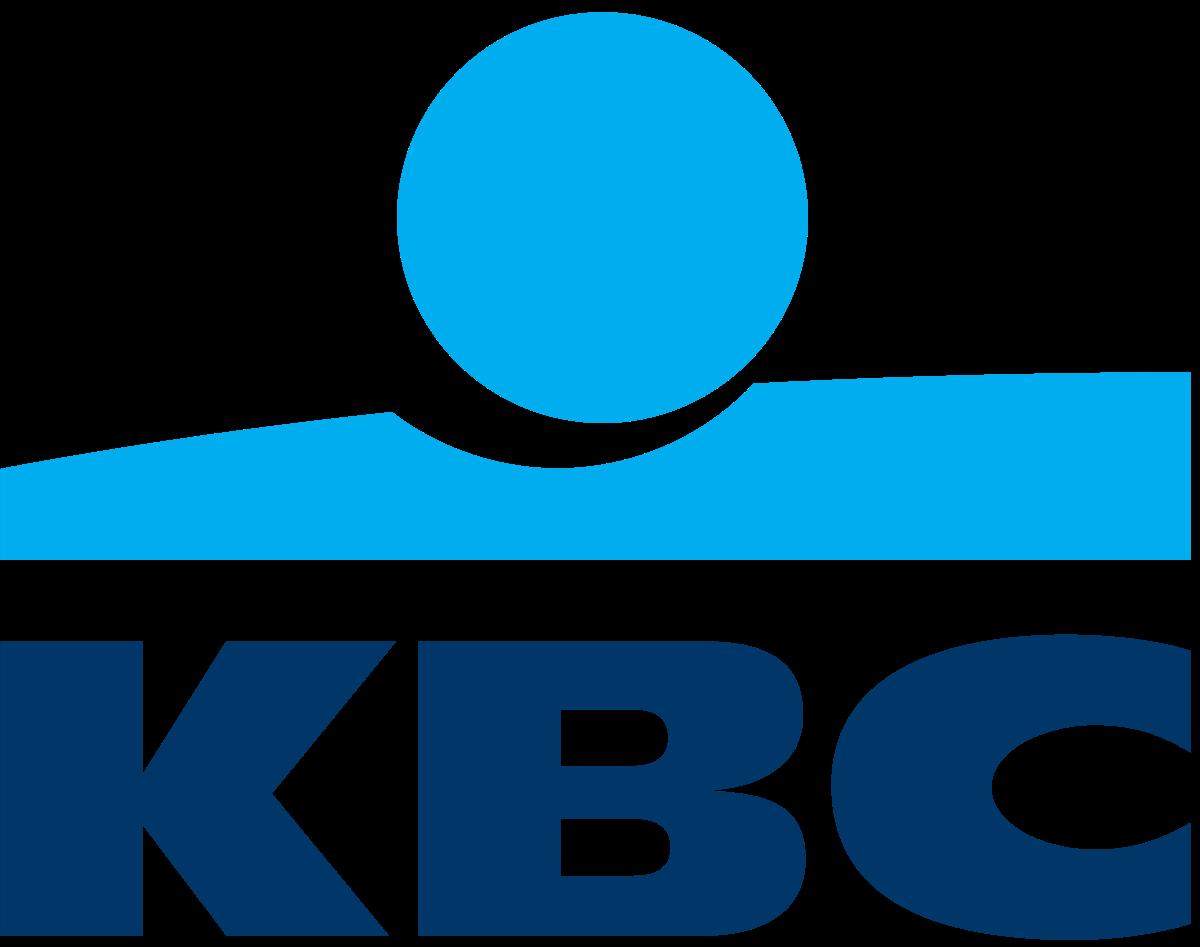 KBC Bank N.V.