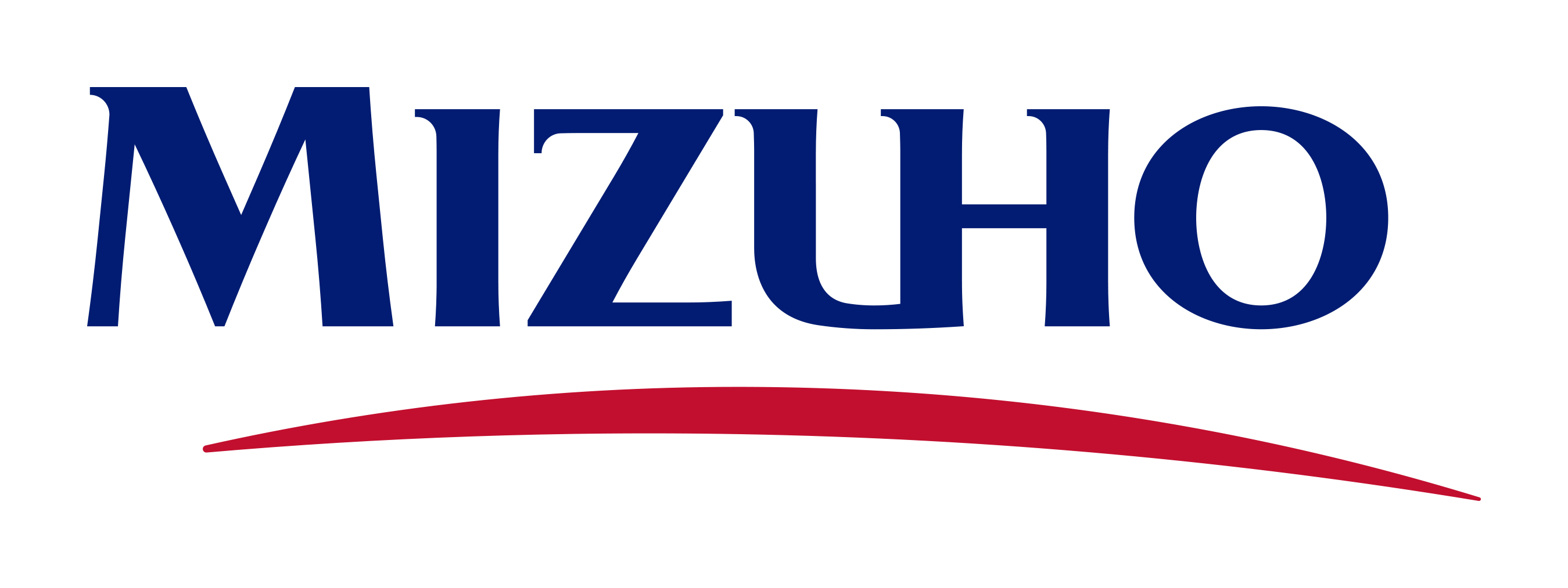 Mizuho Bank, Ltd
